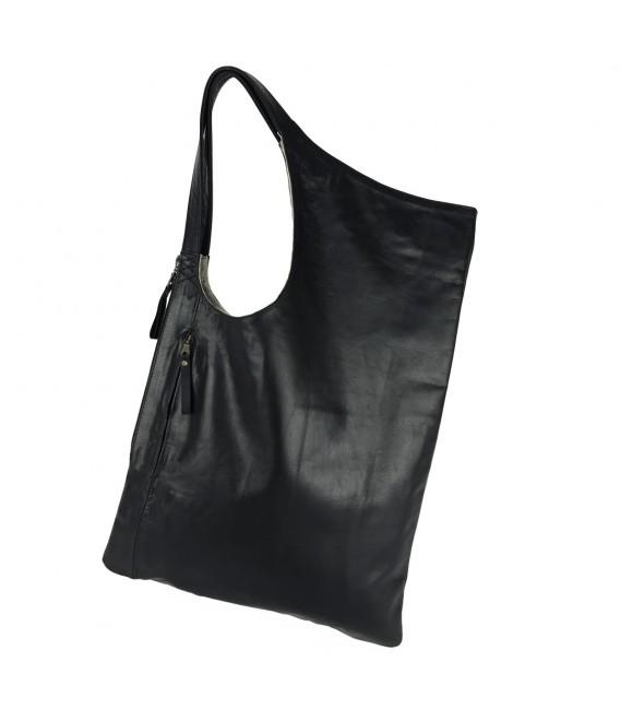 Shoulder Bag Regular