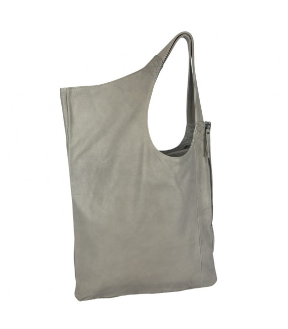 Shoulder Bag Double