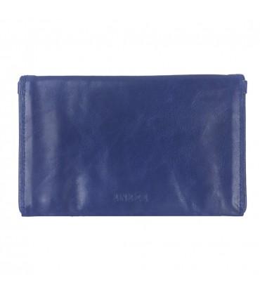 Dad's Wallet