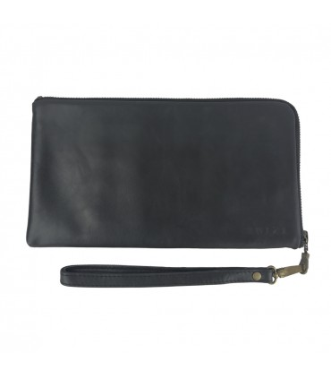 TRAVEL WALLET L